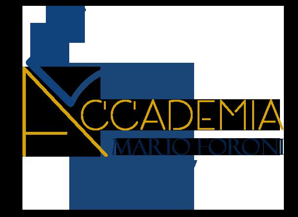 Accademia Mario Foroni – Fashion e Maglia