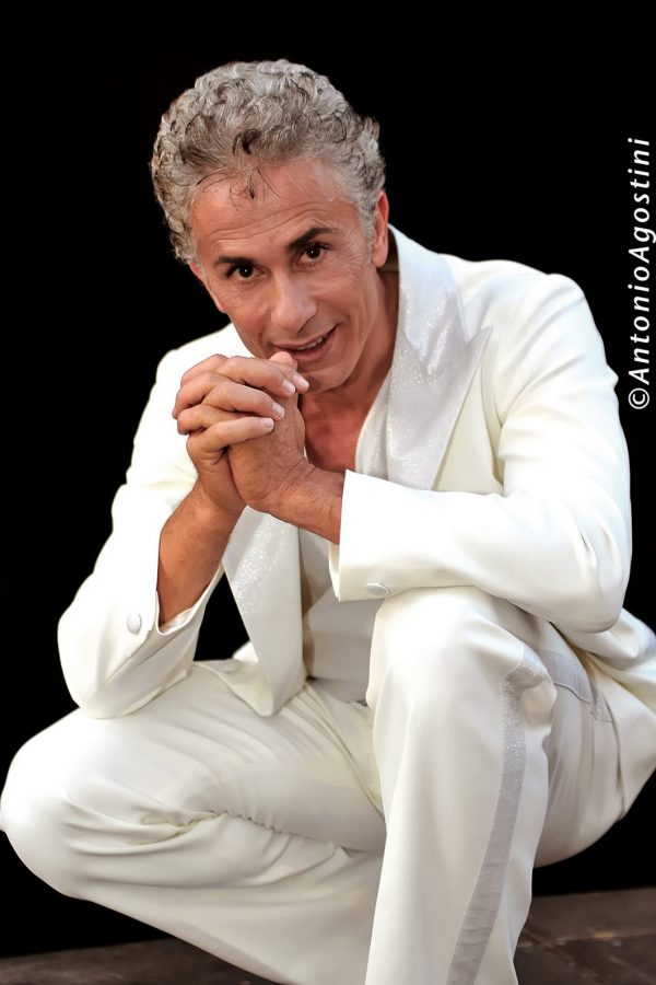 Raffaele-Paganini